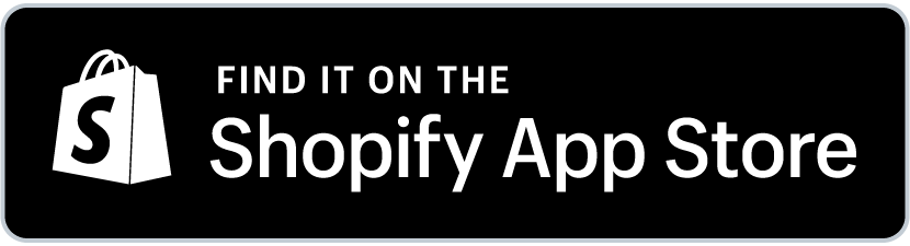 Shopify_badge